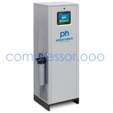 Адсорбционный осушитель сжатого воздуха Pneumatech PH 55 HE -20C 230V G